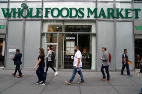 Whole Foods: Bước đệm khôn ngoan của Amazon? (Phần 2)