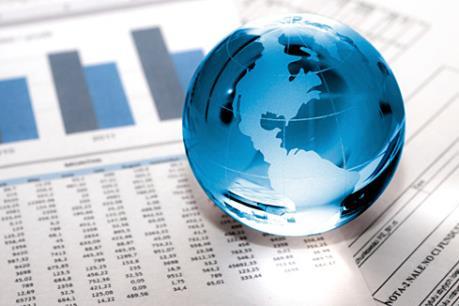 BIS cảnh báo những rủi ro đối với tăng trưởng kinh tế của toàn cầu