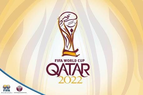Nghi án tham nhũng liên quan việc trao quyền đăng cai World Cup 2022 cho Qatar