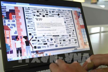 Cuộc tấn công mạng của các mã độc: Phần nổi của tảng băng chìm chiến tranh mạng