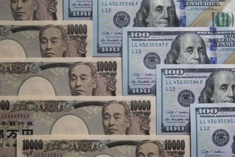 Châu Á đón nhận làn sóng đầu tư trái phiếu