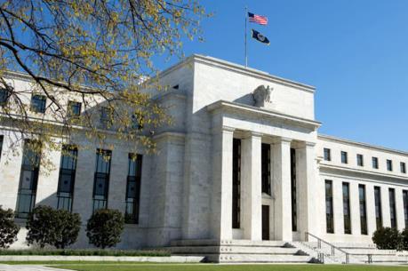 """Các """"đại gia"""" ngân hàng Mỹ tăng mạnh cổ tức"""