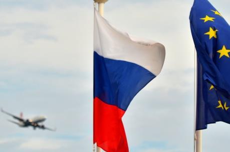 Nga muốn kéo dài lệnh trừng phạt EU đến cuối năm 2018
