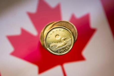 Ngân hàng trung ương Canada liệu có nối bước Fed tăng lãi suất?