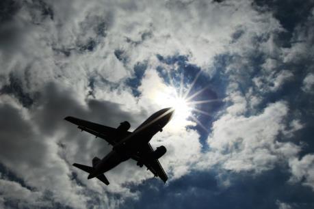Lấy lại lợi thế cho ngành hàng không ASEAN trước Trung Quốc