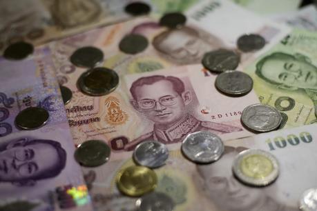 Đà phục hồi kinh tế Thái Lan vẫn chưa ổn định
