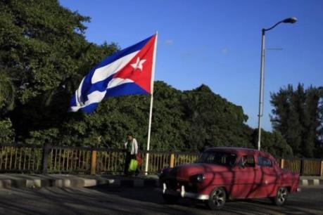 Cuba với vấn đề tích lũy tư bản và sở hữu tư nhân