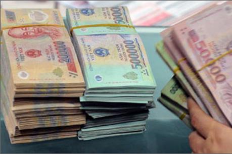 Quốc hội phê chuẩn quyết toán ngân sách nhà nước năm 2015
