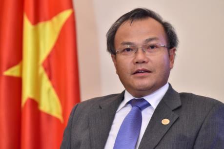 Bộ Ngoại giao Việt Nam sẽ hỗ trợ lo hậu sự cho hai công dân Việt Nam tại Philippines