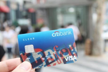Citibank đóng cửa nhiều chi nhánh tại Hàn Quốc