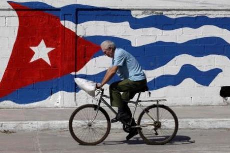 Cuba: Vị đắng của đường