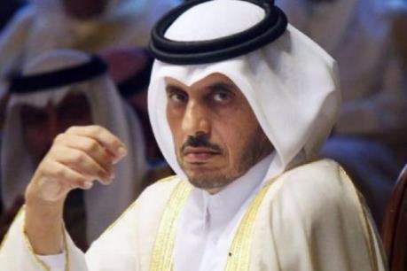 Căng thẳng ngoại giao vùng Vịnh: Qatar đủ tiền đối phó khủng hoảng