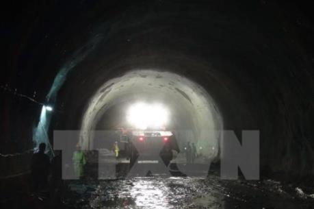 Từ 11/7, hầm Hải Vân sẽ đóng cửa 30 phút mỗi ngày