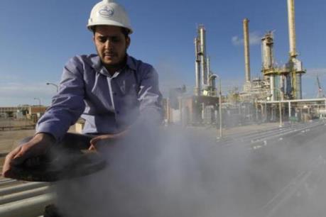 OPEC khẳng định ủng hộ Hiệp định Paris