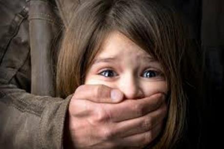 Cần cảnh giác với tin đồn bắt cóc trẻ em trên mạng xã hội