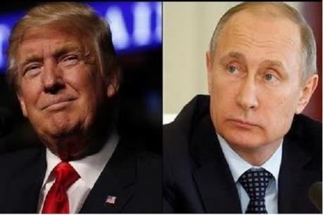 """Nga đã hết """"kiên nhẫn"""" trong vụ tranh cãi ngoại giao với Mỹ"""