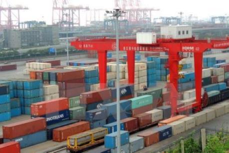 Trung Quốc có thể làm gián đoạn đà phục hồi kinh tế Đông Nam Á