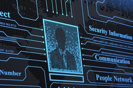 Nhật Bản, EU sẽ trao đổi dữ liệu cá nhân vào năm 2018