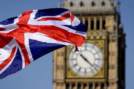 Vấn đề Brexit: Cảnh báo tác động đối với hệ thống hải quan Anh
