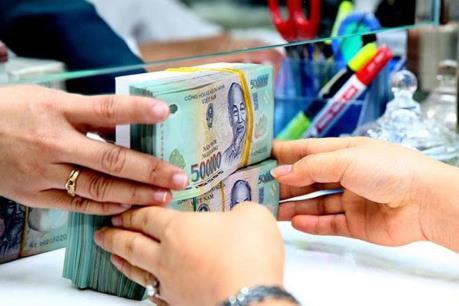 Bổ sung vốn Quỹ bảo lãnh tín dụng doanh nghiệp nhỏ và vừa và hỗ trợ khởi nghiệp