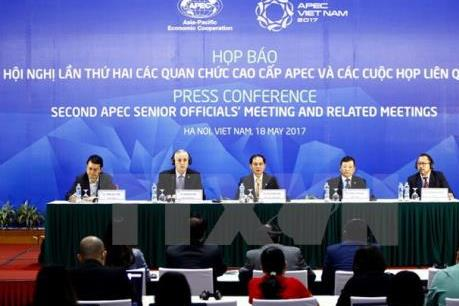 APEC 2017: Nơi khởi xướng các ý tưởng liên kết kinh tế khu vực
