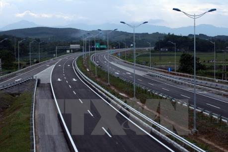 Chỉ đạo mới của Chính phủ về một số dự án giao thông vận tải