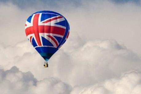 EU và Anh quyết tâm đàm phán Brexit thành công