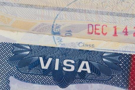 Mỹ sẽ cấp thêm 15.000 thị thực cho lao động nước ngoài từ 19/7