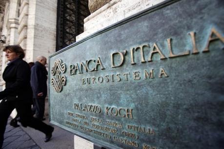 Morgan Stanley: Italy phải mất 10 năm để giải quyết nợ xấu ngân hàng