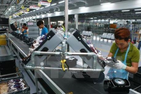 Việt Nam tăng điểm trên bảng xếp hạng Chỉ số sở hữu trí tuệ quốc tế
