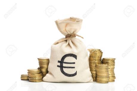 Đức  cảnh báo dừng hỗ trợ 3 tỷ euro của EU dành cho Thổ Nhĩ Kỳ
