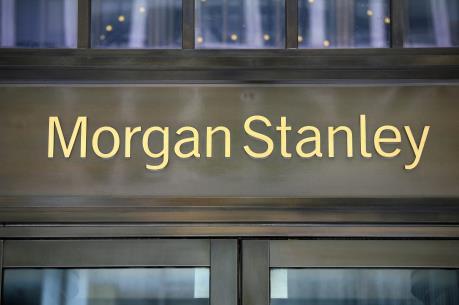 Morgan Stanley chọn Frankfurt làm trung tâm tạm thời hậu Brexit