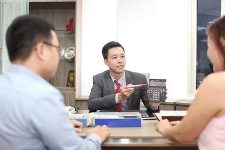 SSI dự kiến lợi nhuận trước thuế hợp nhất 9 tháng đạt hơn 92% kế hoạch