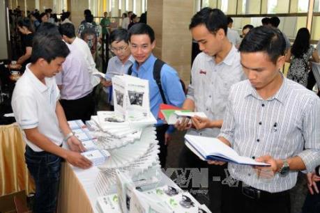 Đà Nẵng xây dựng thành phố khởi nghiệp trong tương lai