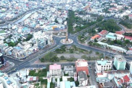 Cà Mau mời gọi đầu tư 2 dự án du lịch lớn