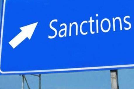 Nghị sĩ Mỹ nhất trí về dự luật mới trừng phạt Nga, Iran và Triều Tiên