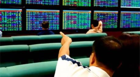 Chứng khoán tuần từ 24-28/7: Dự báo thị trường tiếp tục điều chỉnh và phân hóa mạnh