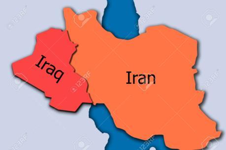Iran và Iraq ký thỏa thuận hợp tác quân sự, thúc đẩy chống khủng bố