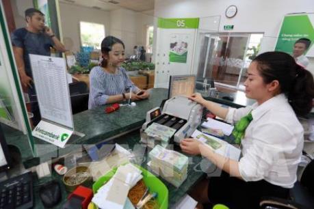 Tỷ giá USD tại Vietcombank hôm nay 19/9 giảm 20 đồng