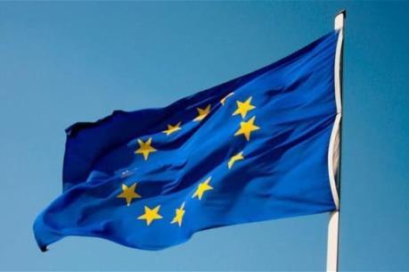EU tính toán đáp trả trước khả năng Mỹ trừng phạt Nga