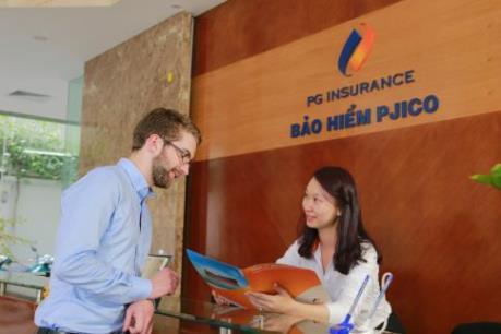 PJICO: Kinh doanh gắn với chất lượng