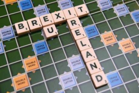 Chính phủ Anh sẽ công bố quan điểm về đàm phán Brexit