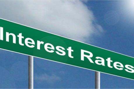 Xu hướng lãi suất của các ngân hàng trung ương lớn trên thế giới