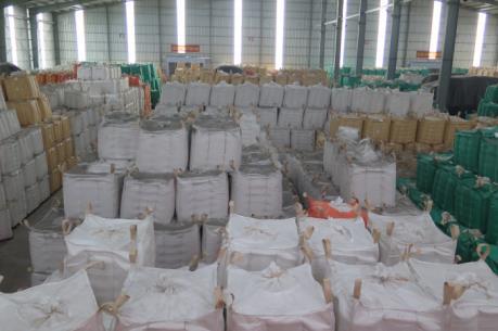 Việt Nam trúng thầu cung cấp 175.000 tấn gạo cho Philippines