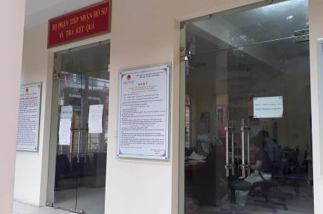 Chủ tịch UBND Hà Nội yêu cầu kiểm tra thông tin gây khó người dân khi lấy giấy chứng tử