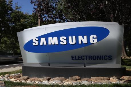 Samsung lãi ròng tăng 88,9%