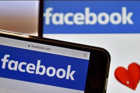 Facebook: Lợi nhuận tăng vọt nhờ các ứng dụng mới