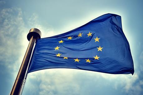 EU cân nhắc biện pháp đáp trả nếu lệnh trừng phạt Nga của Mỹ có hiệu lực