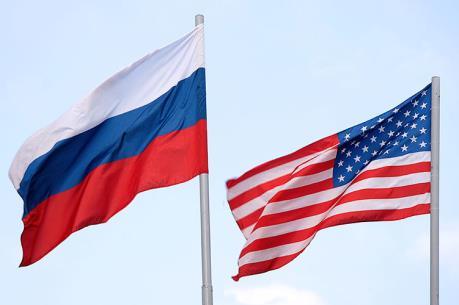 Nga xem xét các phương án đáp trả Mỹ