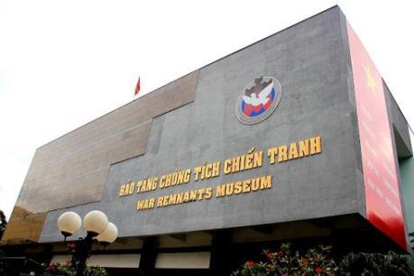 Cần bỏ cơ chế xin- cho khi bảo tàng tự chủ tài chính